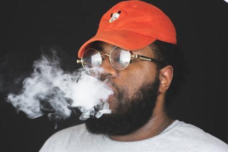 Vapear para dejar de fumar: ¿qué pasa con las recaídas?