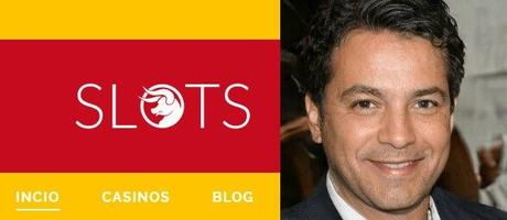 Zamedia lanza Toroslots.com