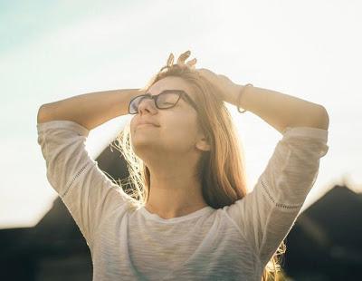 como liberar endorfinas