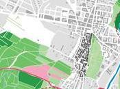 Planificación estratégica para impulsar centros históricos