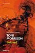 In memoriam; Toni Morrison