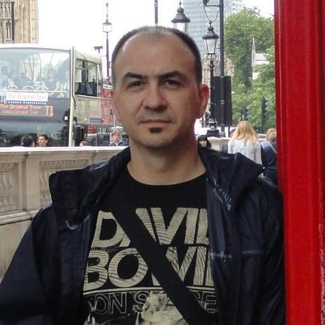 Alberto J. González «McAlby» interviene como invitado en el canal de Javi Ortiz