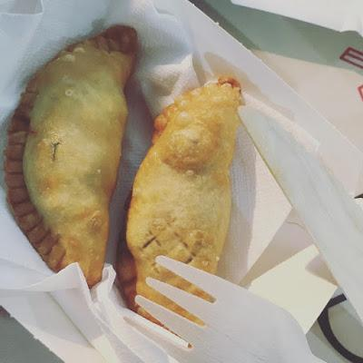 empanadilla-atun-mamunina