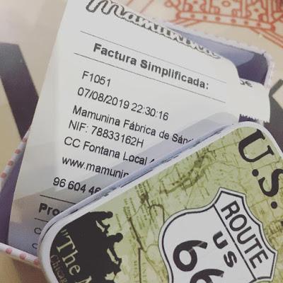 mamunina-fábrica-de-sandwiches