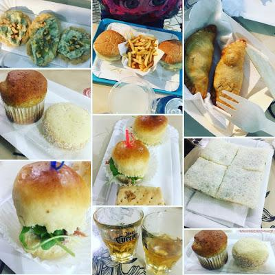 mamunina-fabrica-de-sandwiches