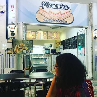combo-hamburgesa-mamunina