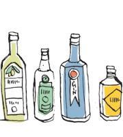 ¿POR QUÉ EL ALCOHOL MATA?