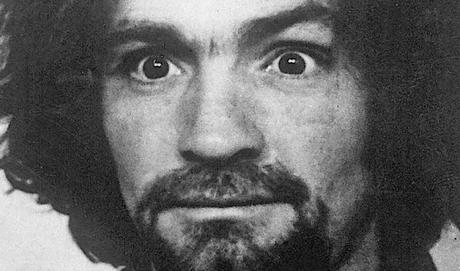 Helter Skelter: 50 años de los asesinatos de la Familia Manson.