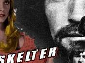 Helter Skelter: años asesinatos Familia Manson.