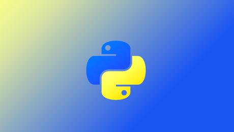Aprendiendo a programar en Python: Desde cero a héroe