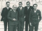 José María Cossío intelectualidad Santander