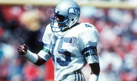 Los mejores jugadores en la historia de la NFL por número de jersey – 49 a 40