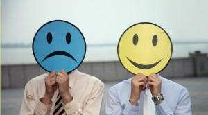 Trastornos de personalidad: trastornos que amargan y complican la vida