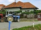 VERANO 2019. viaje Dacia Transilvania tras huellas Trajano