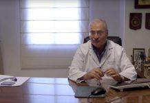 Jose Luis Gonzalez Dieta Saludable