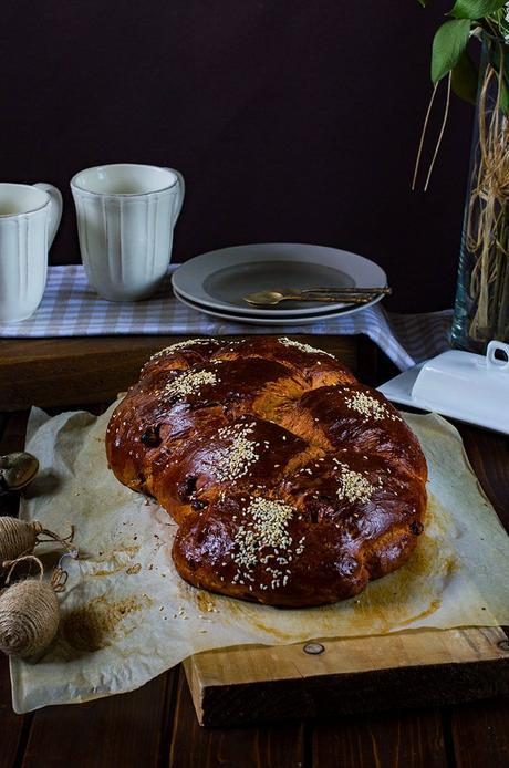 receta-pan-challah-jala-judio2