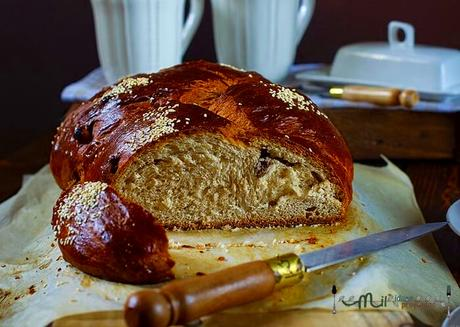 receta-pan-challah-jala-judio1