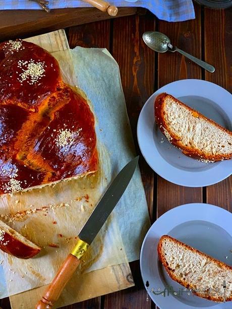 receta-pan-challah-jala-judio4