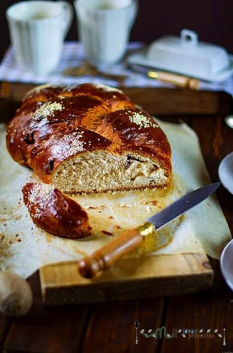 receta-pan-challah-jala-judio3