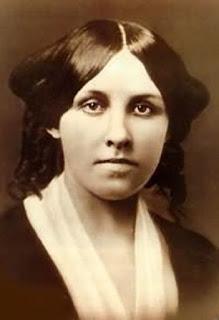 Tras la máscara - Louisa May Alcott