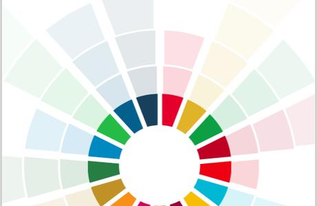 ¿Quiénes son los líderes de la sostenibilidad?