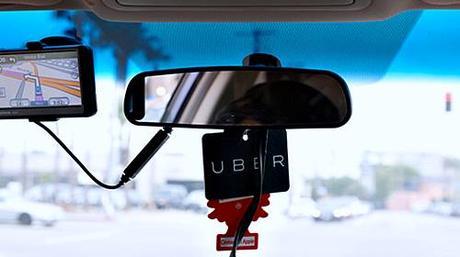 Uber-business-model.jpg