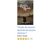 Grandes descuentos libros Amazon