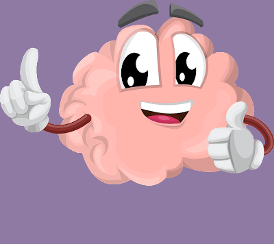 como mejorar la memoria a corto plazo