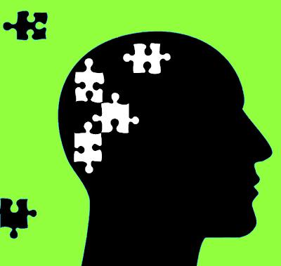 mejorar memoria corto plazo