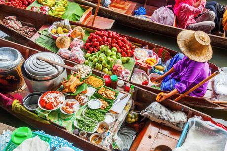 1565625579_919_Comer-en-Tailandia-una-experiencia-que-debes-vivir-si-o Comer en Tailandia, una experiencia que debes vivir sí o sí
