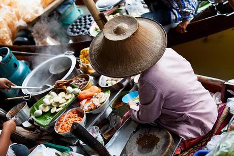Comer-en-Tailandia-una-experiencia-que-debes-vivir-si-o Comer en Tailandia, una experiencia que debes vivir sí o sí