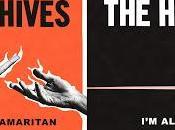 HIVES Good Samaritan Alive