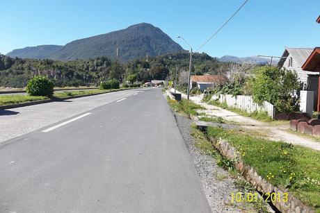 Recorriendo el Sur de Chile II