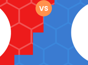 Google Facebook ¿Cuál elegir para estrategia marketing digital?