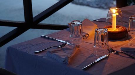 1565715934_13_¡Prepara-tus-proximas-vacaciones-en-pareja ¡Prepara tus próximas vacaciones en pareja!