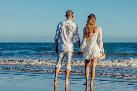 ¡Prepara-tus-proximas-vacaciones-en-pareja ¡Prepara tus próximas vacaciones en pareja!