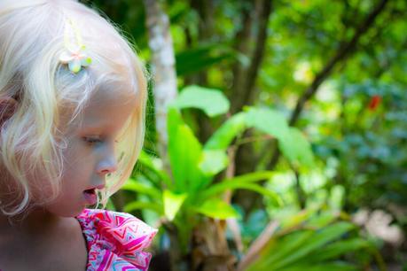 travel-with-kids ▷ Comente cuándo las redes sociales le roban los momentos de viaje y los recuerdos de Por qué tendrá que hacerlo De ninguna manera Envíe sobre sus vacaciones mientras viaja - Travel-News