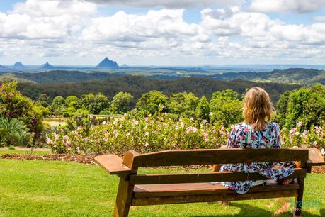 sunshine-coast-queensland-6 ▷ Comente cuándo las redes sociales le roban los momentos de viaje y los recuerdos de Por qué tendrá que hacerlo De ninguna manera Envíe sobre sus vacaciones mientras viaja - Travel-News