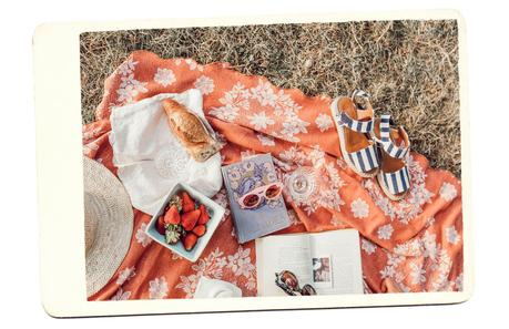 french-picnic ▷ La guía definitiva para comer como un local en Francia