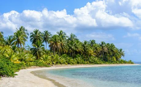 Ciudad-de-Panama-de-la-ciudad-a-la-selva Ciudad de Panamá, de la ciudad a la selva