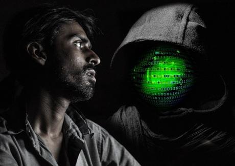 Hacker o ciberdelincuente
