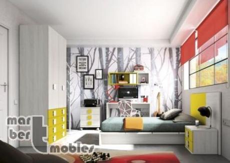 6 razones para incorporar dormitorios tatami