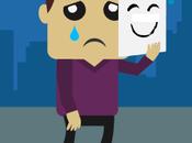 ¿Existe Depresión Tristeza? Síntomas características