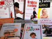 beneficios estudiar educación infantil antes padres