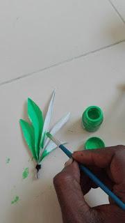15 Ideas para reciclar papel periódico y hacer hermosas manualidades