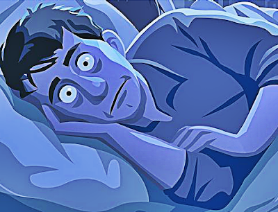 paralisis-del-sueño