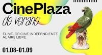 Dos cintas italianas en los ciclos Vidas de Barrio del Reina Sofia y CinePlaza de Matadero de Madrid