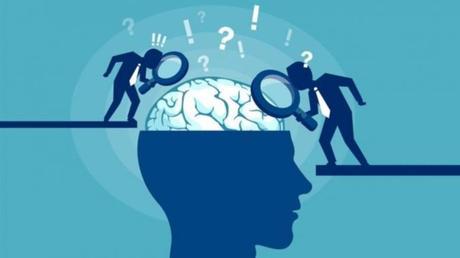 Cuatro signos de que tu inteligencia emocional es alta