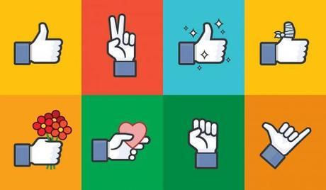 8 Trucos Para Que Tus Campañas en Facebook Generen Resultados Impresionantes Para Tu Negocio