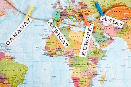 Pequeña empresa: 4 errores que no puedes cometer si quieres exportar